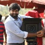 dharmadurai-movie-working-stills-049