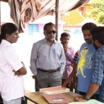 dharmadurai-movie-working-stills-051