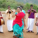 indra-kobai-movie-stills-001-copy