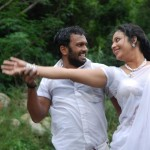 indra-kobai-movie-stills-004-copy