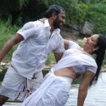 indra-kobai-movie-stills-007-copy