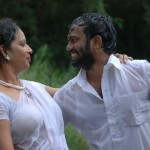 indra-kobai-movie-stills-008-copy