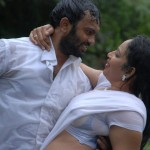 indra-kobai-movie-stills-010-copy