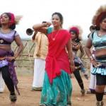 indra-kobai-movie-stills-011-copy
