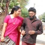 indra-kobai-movie-stills-031-copy