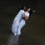 indra-kobai-movie-stills-032-copy