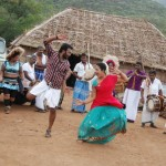indra-kobai-movie-stills-037-copy
