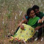 indra-kobai-movie-stills-041-copy