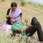 indra-kobai-movie-stills-044-copy