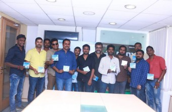 kadalai-movie-official-teaser-and-audio-launch-video-stills-030