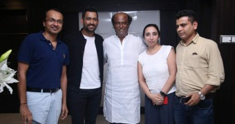 m-s-dhoni-with-superstar-promotion-event-stills-005