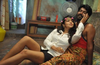 valayal-movie-stills-012