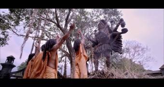 Shenbaga Kottai Movie Teaser