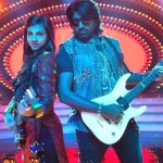 Kavan Movie Stills 003