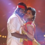 Kavan Movie Stills 005