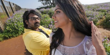 Kavan Movie Stills 007