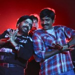 Kavan Movie Stills 008