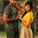 Kavan Movie Stills 010