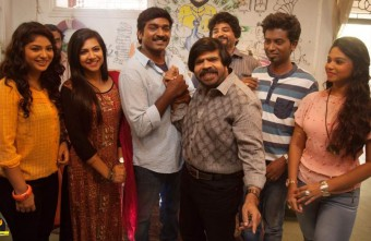 Kavan Movie Stills 017