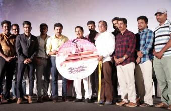 kootathil-oruthan-movie-audio-launch-stills-16