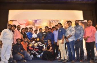 saiva-komali-movie-audio-launch-stills-077