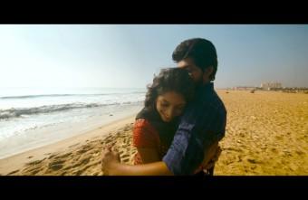 Nagarvalam – Official Teaser | Yuthan Balaji | Yogi Babu | Bala Saravanan | Markx