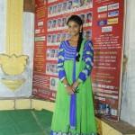 chennaiyil-thiruvaiyaru-stills-004