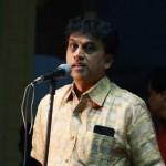 chennaiyil-thiruvaiyaru-stills-011