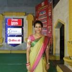 chennaiyil-thiruvaiyaru-stills-033