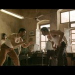 dangal-aamir-khan-movie-stills-001