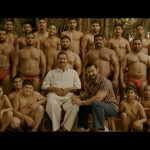 dangal-aamir-khan-movie-stills-002
