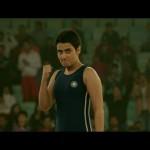 dangal-aamir-khan-movie-stills-005