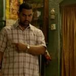 dangal-aamir-khan-movie-stills-006