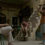 dangal-aamir-khan-movie-stills-009
