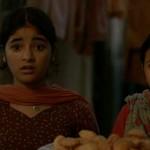dangal-aamir-khan-movie-stills-010