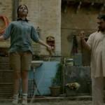 dangal-aamir-khan-movie-stills-011