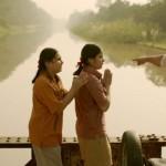 dangal-aamir-khan-movie-stills-012