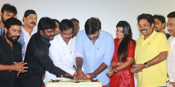 dharmadurai-100-day-celebrations-69
