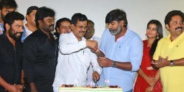 dharmadurai-100-day-celebrations-70