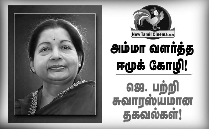 jayalalitha-notes