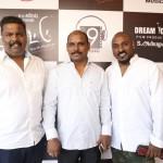 Attu Audio Launch Stills 010