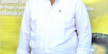dir-sr-prabhakar-1