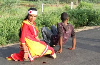 pragamiyam