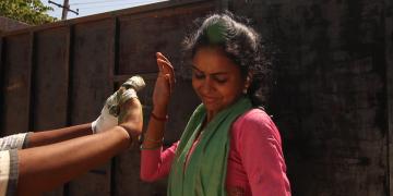 pragamiyam1