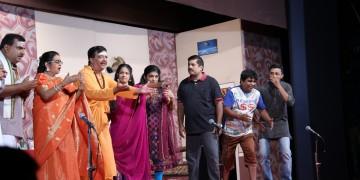 super-star-rajinikanth-ygms-kasethan-kadavulada-stage-show-stills-3