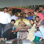 veeraiyan-audio-launch-1