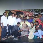 veeraiyan-audio-launch-3