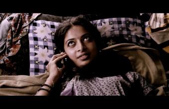 Attu – Kai Naraiya Kannadi Song Promo | R.K. Suresh | Studio 9 Music