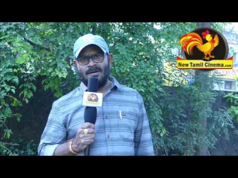 Bairava Director Speaks About Vijay-Bairava Special