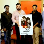 Padaiveeran Movie First Look Poster Launch Photos (2)